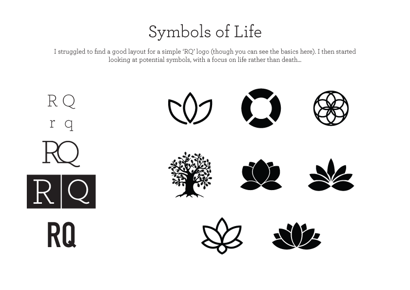 Symbols That Represent Choice Image Meaning Of This Symbol